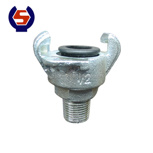 Universal Coupling Chicago Type Air Hose Couplings