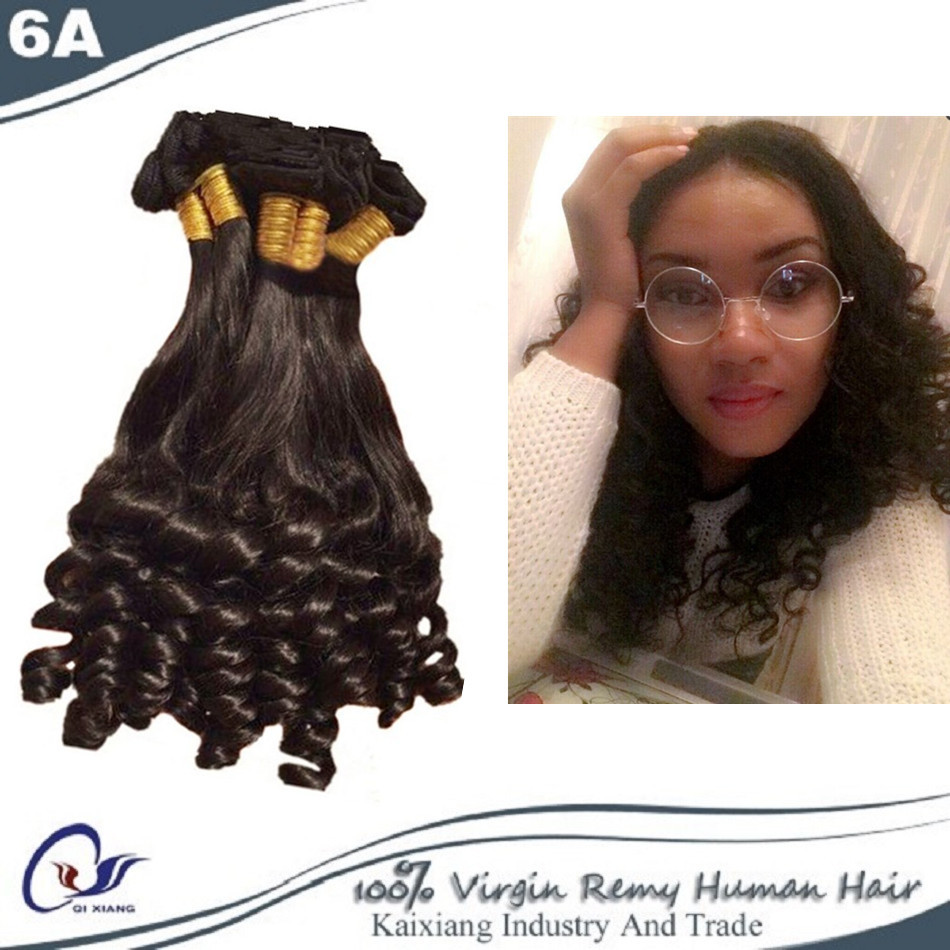 Cheap Fumi Curl Hair Find Fumi Curl Hair Deals On Line At Alibaba
