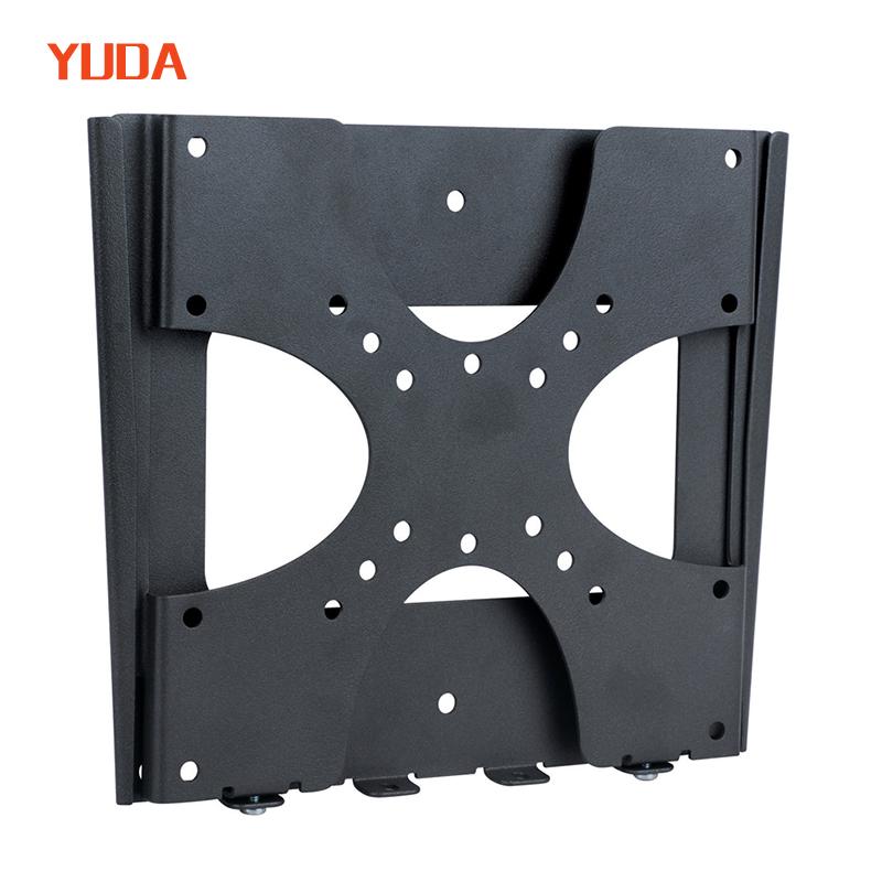 GroB Finden Sie Hohe Qualität Schiebetüren Halterung Hersteller Und  Schiebetüren Halterung Auf Alibaba.com