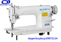 industrial sewing machine 5550 8500 8700 sewing machine