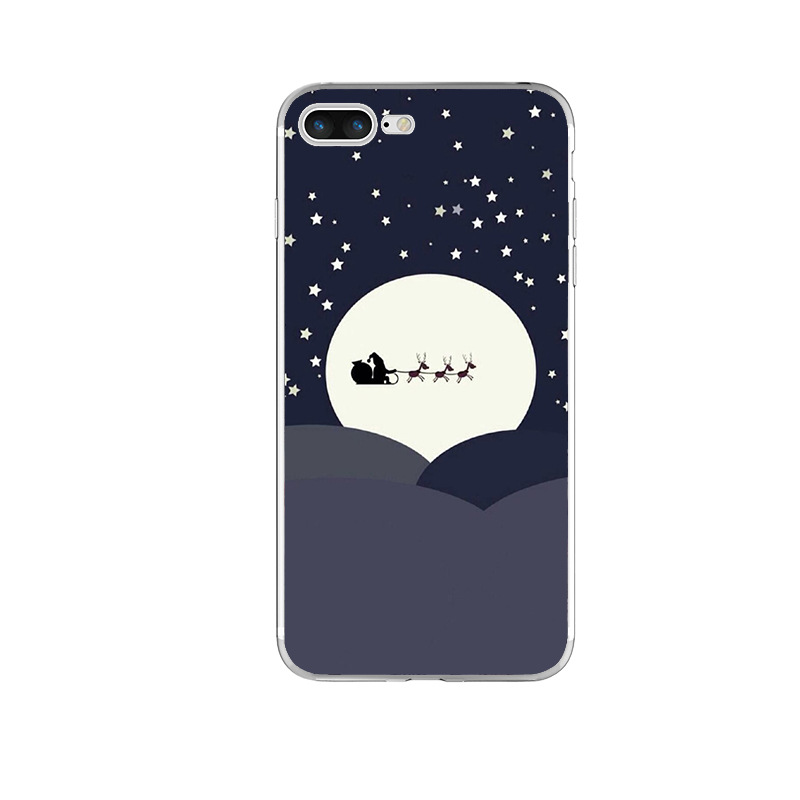 amazon best selling mobile phone case for apple 6s cover logo free sample high quality cell phone cover making design