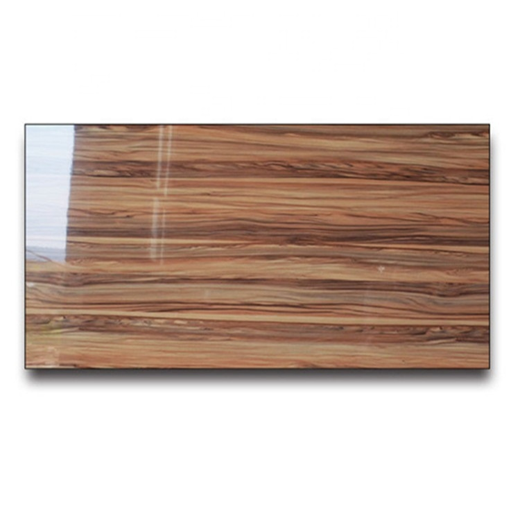 Interior <strong>Design</strong> On Sale High Glossy Uv Coated Mdf Board For Kitchen Cabinet