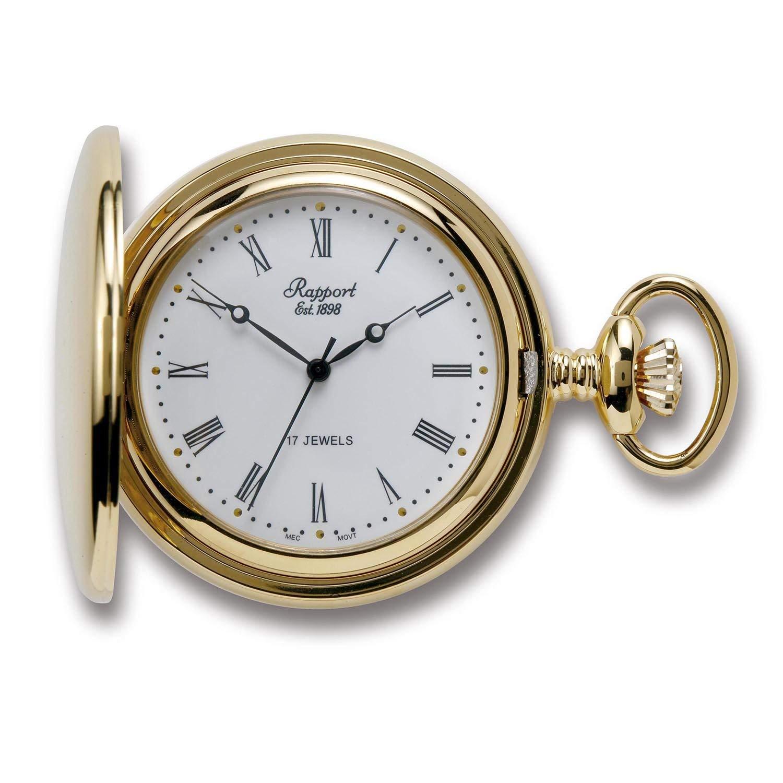 e8206c467 Cheap Pocket Watch Hunter Case, find Pocket Watch Hunter Case deals ...