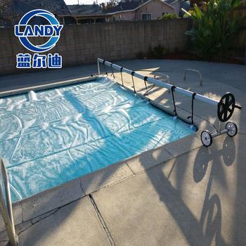 Motorisied Hidden Pool Cover Blanket Roller Systems Bunning Covers Nz,Perth  - Buy Blanket Roller,Hidden Pool Cover Roller,Pool Cover Roller Bunnings ...