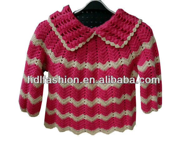 100 Hand Made Baby Sweater, 100 Hand Made Baby Sweater Suppliers and Manufacturers at Alibaba.com