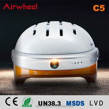AIRWHEEL C5 motocross casco