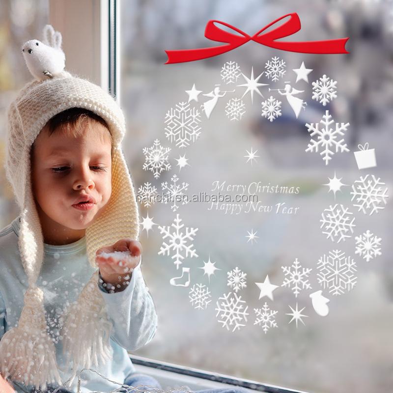 Finden Sie Hohe Qualität Schneeflocke Geschenk Hersteller und ...