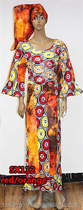 robe de soiree africaine grande taille. Black Bedroom Furniture Sets. Home Design Ideas