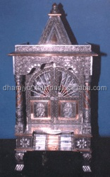 Marble Temple Design for Home Indian Home Mandir Hindu Marble Temple in Pooja Room