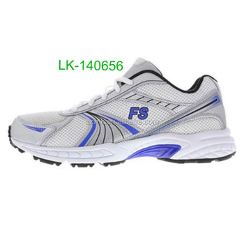 Wholesale Men Sports Running Shoes