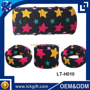 DIY star design christmas headband at cheap price