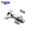 3D Adjustable Kitchen Locking German Spring Soft close Cabinet Hinge