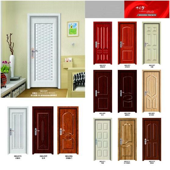 simple indian door design melamine wooden door BD-C-202 & Simple Indian Door Design Melamine Wooden Door Bd-c-202 - Buy Indian ...