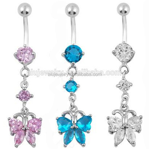 navel piercing jewelry , piercing navel jewelry