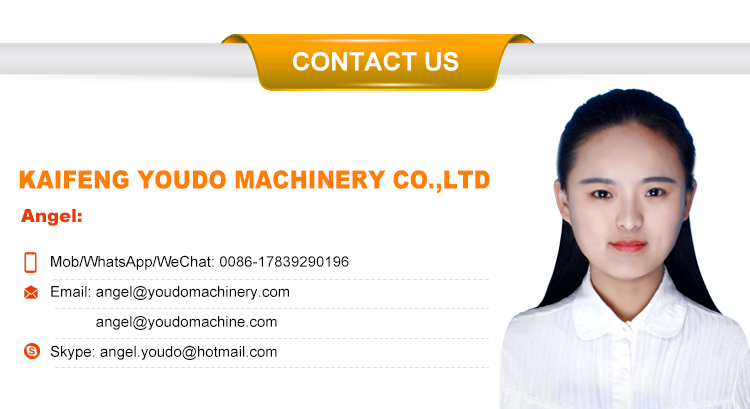 Auto corn/rice puffing machine Multifunction cereal bulking machine Puffed snack food extruder making machine