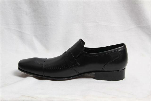 100 100 shoes handmade handmade Italian 8qw0SU5w
