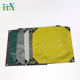 Tactical waterproof protective pe tarpaulin supplier / tarpaulin price per meter / pe