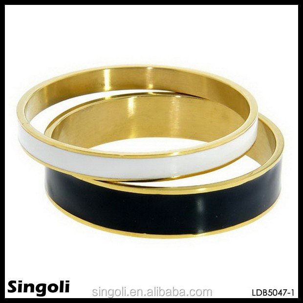 buy cheap china shine bangles bracelets products find china shine
