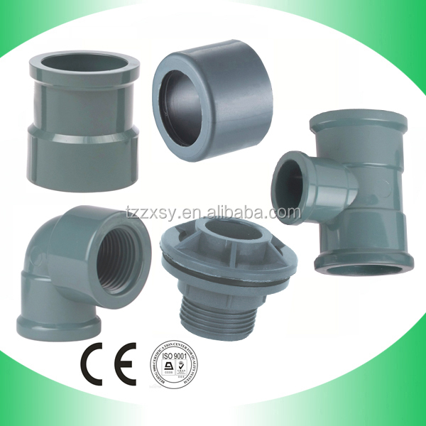 90mm pvc pipe fittings 90mm pvc pipe fittings suppliers and at alibabacom