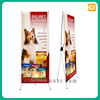 Wholesale bottom price x spider banner stand