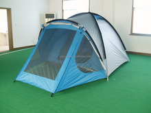 JWF-011A High quality for camping tent outdoor 4 person tents camping family