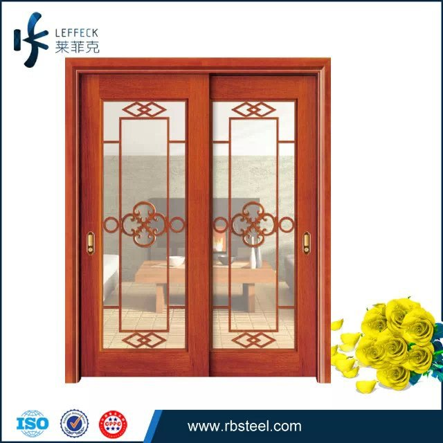 Environment Friendly Sliding Door Philippines Price And Design ...