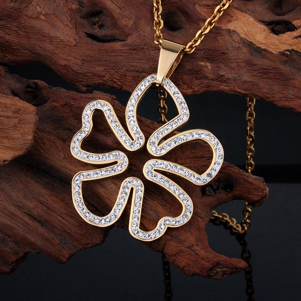 acero inoxidable joyeria joyeria diseo de joyas joyas de oro saudi