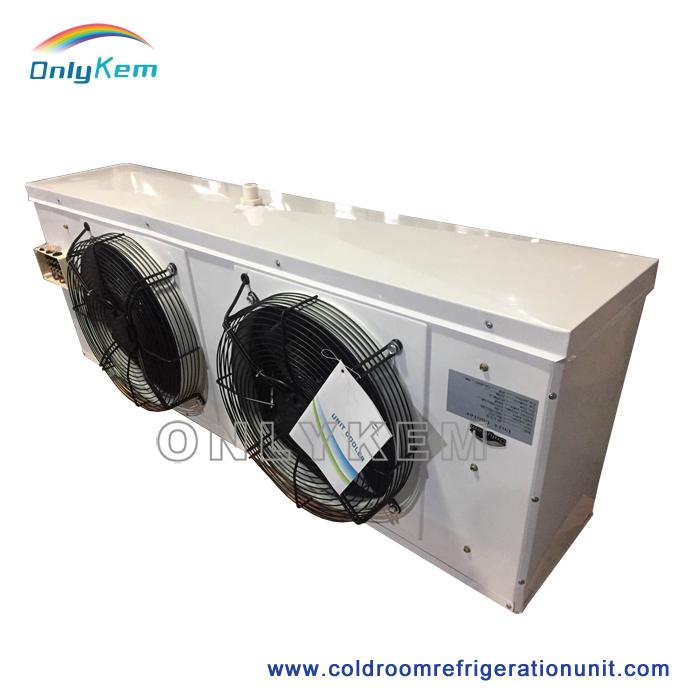 Refrigerazione Compressore Bitzer Unità di Condensazione
