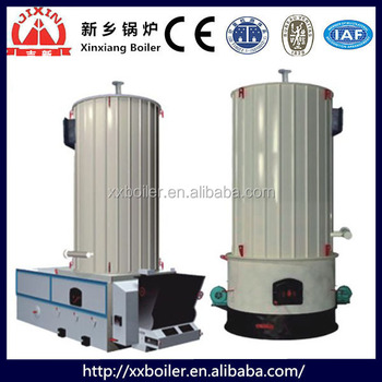 Pollution-free High Efficiency 92% Used Thermal Oil Boiler - Buy ...