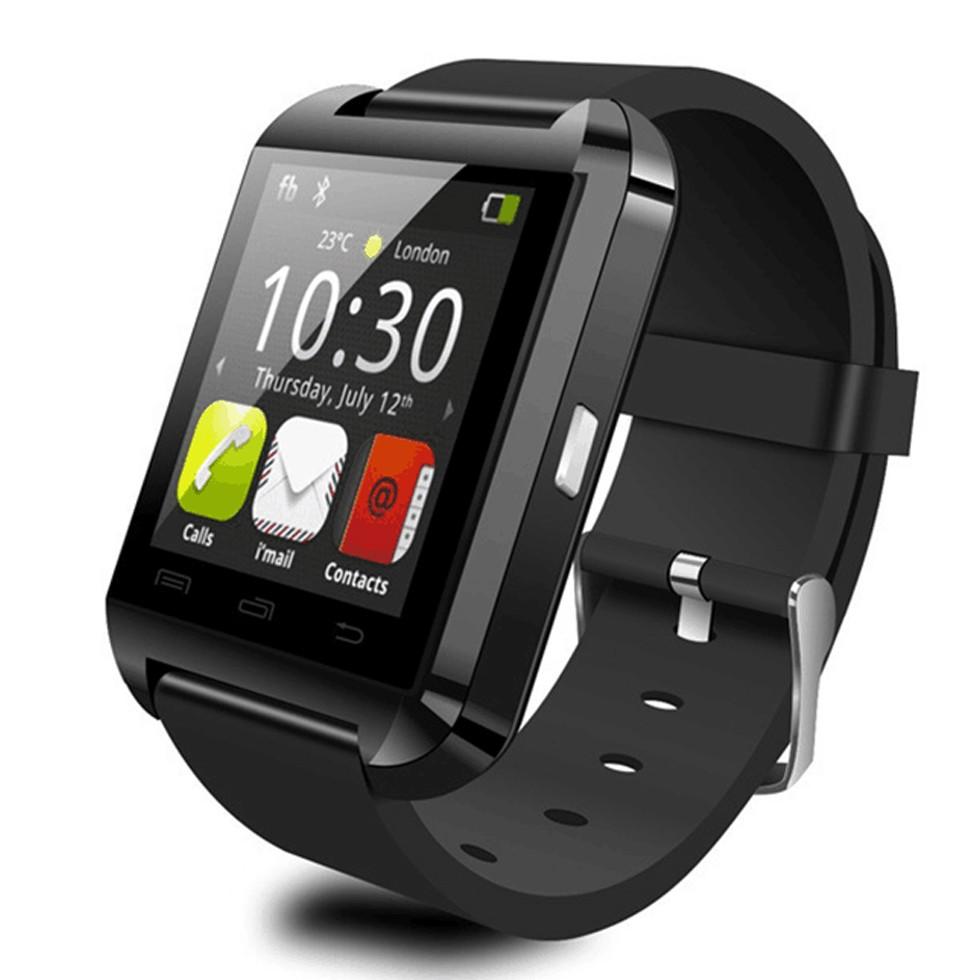прошивка для smartwatch gt08
