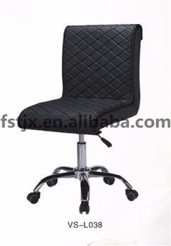 cutomer chair for nail/customer chair  sc 1 st  Alibaba & Cutomer Chair For Nail/customer Chair - Buy Chair For RimmingChairs ...