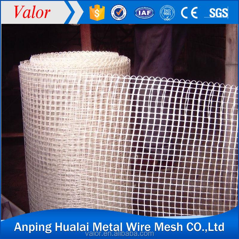 fiberglass mesh tape lowes fiberglass mesh tape lowes suppliers and at alibabacom