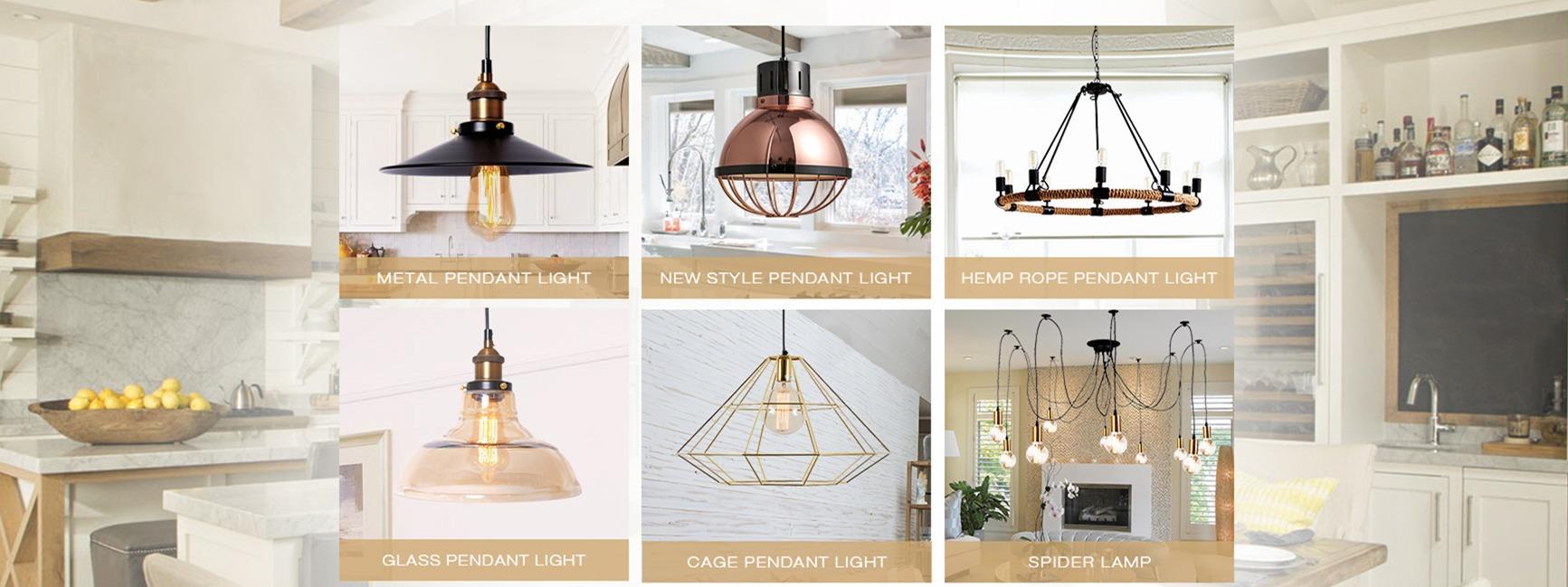 Jinsanye Import Export Fuzhou Co Ltd Pendant Light Wall Lamp