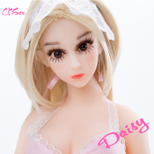 65 cm 68 cm harige pussy silicon <span class=keywords><strong>sex</strong></span> doll voor man <span class=keywords><strong>Siliconen</strong></span> anime body size metalen skelet rubber sekspop <span class=keywords><strong>siliconen</strong></span> lage prijs