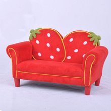 Kids Strawberry Chair Kids Strawberry Chair Suppliers and Manufacturers at Alibaba.com & Kids Strawberry Chair Kids Strawberry Chair Suppliers and ...