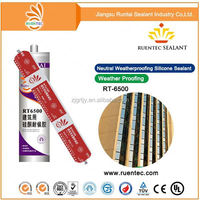 Electronic Pouring Liquid Silicone Sealant Pouring Sealant