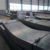 hot rolled mild carbon steel plate supplier