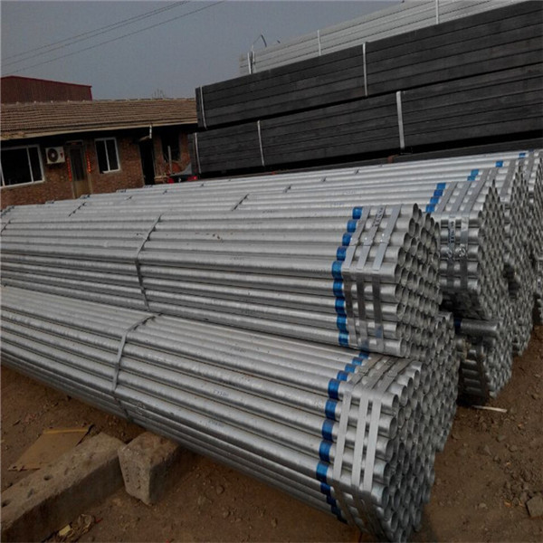 hot sale!!! coated for pvc plastic pipe with best quanlity factory)