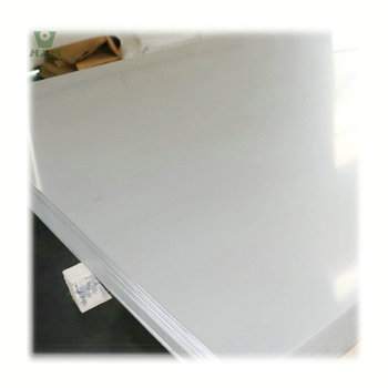 5x10 4x10 4x8 stainless steel sheet price