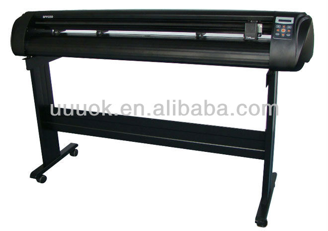 SFY1350 as good ad roland vinyl cutting plotter