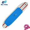 Inflatable Stand Up Paddle Surf High Quality Sail Windsurf Board Sup For Sale