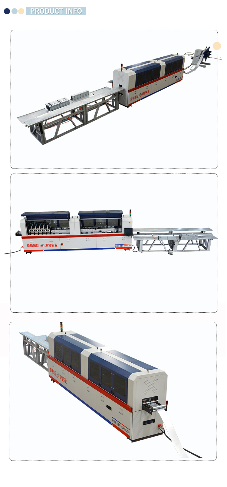 light keel metal roll forming machine for sale