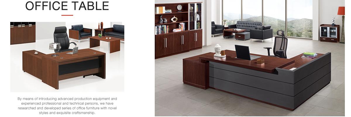 furniture reception office desk hotel cheap salon prepare small within