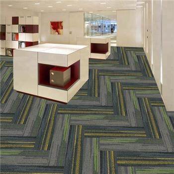 Exceptionnel 100%nylon 25cmx100cm Plank Commercial Office Usage Carpet Tile   Buy Floor  Carpet Tiles,Carpet Tiles,Office Carpet Tile Product On Alibaba.com