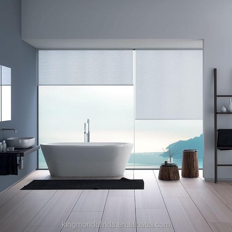 https://sc02.alicdn.com/kf/HTB1.5r6PFXXXXa9XpXXq6xXFXXXr/China-OEM-Wholesale-Top-Sale-Bathroom-Blinds.jpg