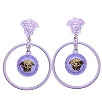 KDA8818 wholesale beautiful designed fashion drops earrings