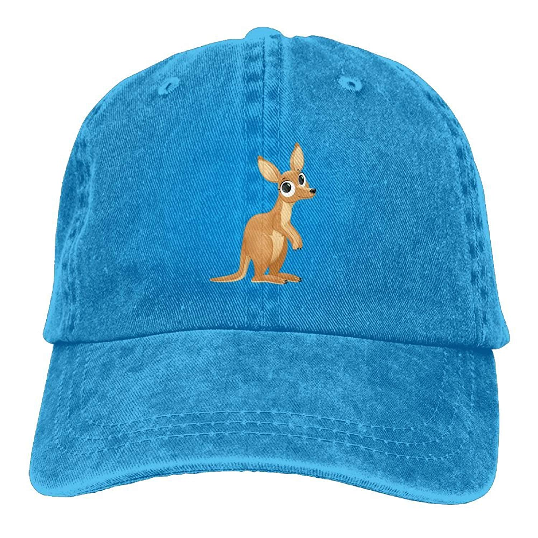 Dump Truck Outdoor Snapback Sandwich Cap Adjustable Baseball Hat Trucker Cap