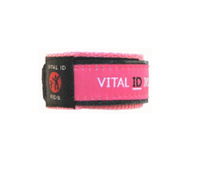 Scheda ID <span class=keywords><strong>Per</strong></span> I <span class=keywords><strong>Bambini</strong></span> Viaggiano SOS ID wristband Papaer Includono