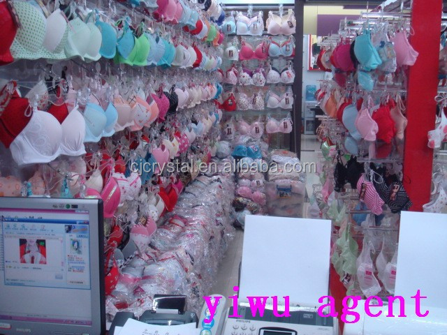 yiwu fashion accessories export agent
