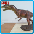 custom made figurine dinosaur figurine